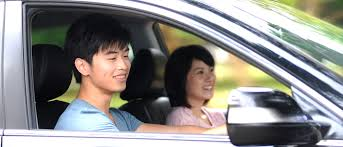 Car-Insurance-Singapore