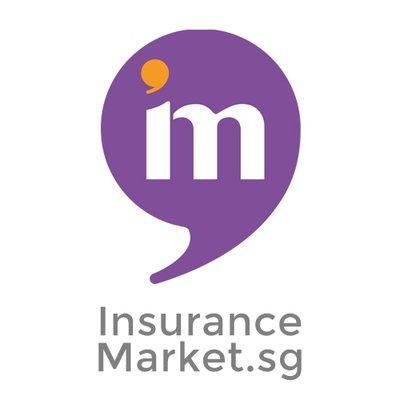 insurance-market-singapore