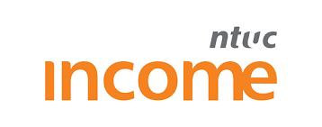 NTUC Drivo Car Insurance