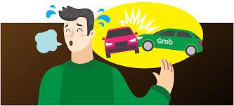 PHV car insurance