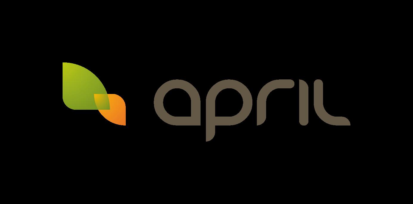 April health insurance
