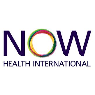 Now health insurance