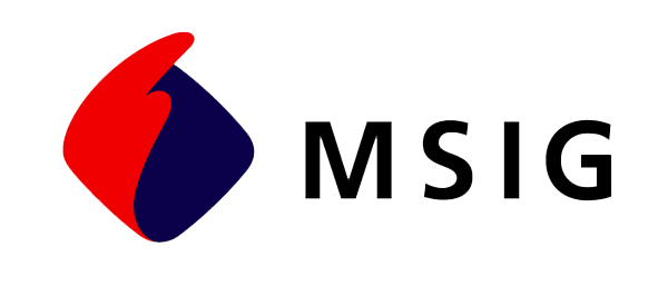 Msig logo final