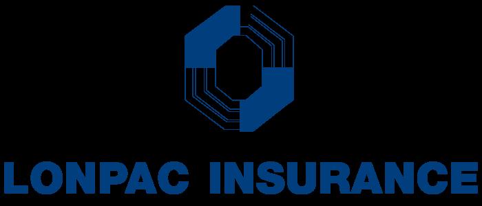 Lonpac car insurance