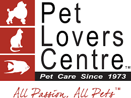 Petloverscentersingapore