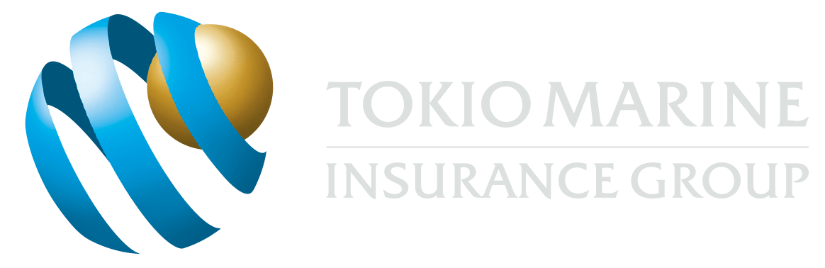 Tokio marine travel insurance