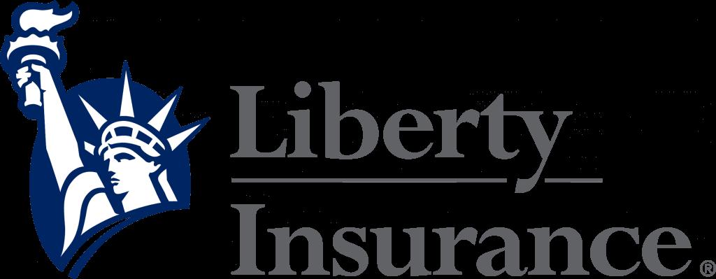 Liberty insurance singapore